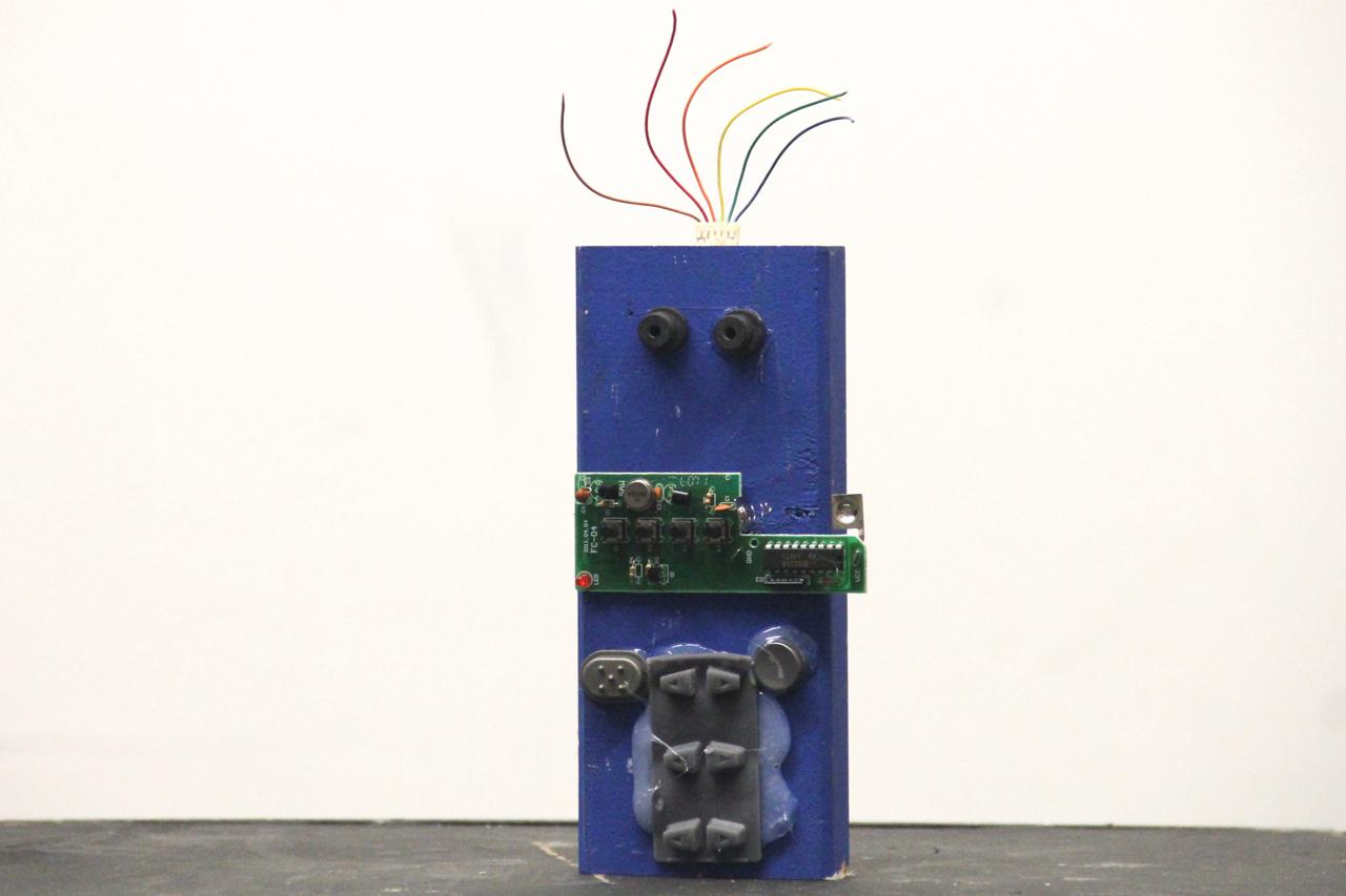 Digitalwerkstatt Idee BW - 16